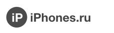 iPhones.ru